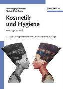 Cover-Bild zu Kosmetik und Hygiene