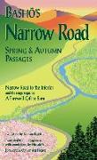 Cover-Bild zu Basho, Matsuo: Basho's Narrow Road: Spring and Autumn Passages