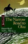 Cover-Bild zu Basho, Matsuo: The Narrow Road to Oku