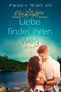 Cover-Bild zu Echo Lake - Liebe findet ihren Weg von McGinnis, Maggie