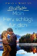 Cover-Bild zu Echo Lake - Mein Herz schlägt für dich (eBook) von McGinnis, Maggie