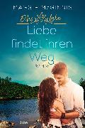 Cover-Bild zu Echo Lake - Liebe findet ihren Weg (eBook) von McGinnis, Maggie