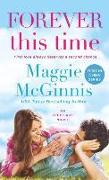 Cover-Bild zu Forever This Time von McGinnis, Maggie