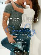 Cover-Bild zu Once Upon a Cowboy (eBook) von McGinnis, Maggie