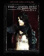 Cover-Bild zu This Is Gonna Hurt von Sixx, Nikki