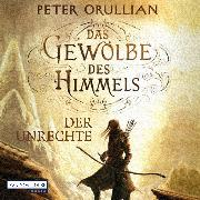Cover-Bild zu Das Gewölbe des Himmels 2 (Audio Download) von Orullian, Peter