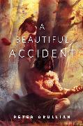 Cover-Bild zu A Beautiful Accident (eBook) von Orullian, Peter