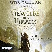 Cover-Bild zu Das Gewölbe des Himmels 1 (Audio Download) von Orullian, Peter