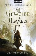 Cover-Bild zu Das Gewölbe des Himmels 1 (eBook) von Orullian, Peter