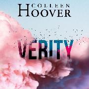 Cover-Bild zu Verity (Audio Download) von Hoover, Colleen