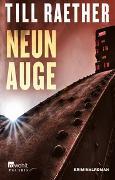 Cover-Bild zu Raether, Till: Neunauge