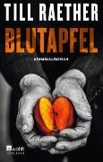 Cover-Bild zu Raether, Till: Blutapfel