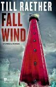 Cover-Bild zu Raether, Till: Fallwind