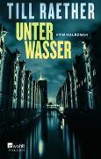 Cover-Bild zu Raether, Till: Unter Wasser