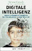 Cover-Bild zu Gonsch, Verena: Digitale Intelligenz (eBook)