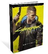 Cover-Bild zu Cyberpunk 2077: The Complete Official Guide von Piggyback