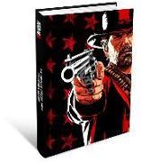 Cover-Bild zu Red Dead Redemption 2: The Complete Official Guide Collector's Edition von Piggyback