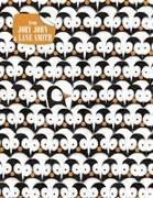 Cover-Bild zu John, Jory: Penguin Problems