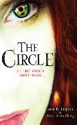 Cover-Bild zu Strandberg, Mats: The Circle