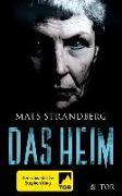Cover-Bild zu Strandberg, Mats: Das Heim (eBook)