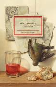 Cover-Bild zu Luther, Martin: Tischreden