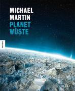 Cover-Bild zu Martin, Michael: Planet Wüste