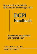 Cover-Bild zu Bialek, Ralf: DGPI Handbuch (eBook)