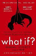 Cover-Bild zu Munroe, Randall: What If?