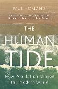 Cover-Bild zu Morland, Paul: The Human Tide