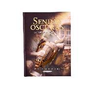 Cover-Bild zu Philippa, Gregory: Sendas oscuras (eBook)
