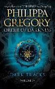 Cover-Bild zu Gregory, Philippa: Dark Tracks (eBook)