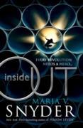 Cover-Bild zu Inside Out (An Inside Story, Book 1) (eBook) von Snyder, Maria V.
