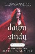Cover-Bild zu Dawn Study von Snyder, Maria V.