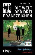 Cover-Bild zu Rodenwald, C. R.: Die Welt der Drei Fragezeichen (eBook)