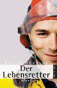 Cover-Bild zu Der Lebensretter (eBook) von Henderson, Dee