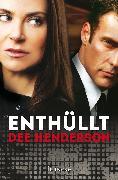 Cover-Bild zu Enthüllt (eBook) von Henderson, Dee