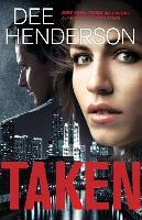 Cover-Bild zu Taken von Henderson, Dee