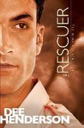Cover-Bild zu The Rescuer von Henderson, Dee