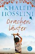 Cover-Bild zu Drachenläufer von Hosseini, Khaled