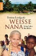 Cover-Bild zu Weiße Nana (eBook) von Landgrafe, Bettina