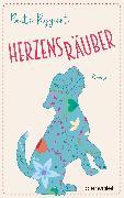 Cover-Bild zu Herzensräuber (eBook) von Rygiert, Beate