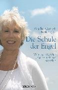 Cover-Bild zu Die Schule der Engel (eBook) von Rygiert, Beate