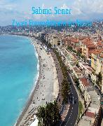 Cover-Bild zu Zwei Freundinnen in Nizza (eBook) von Sener, Sabine