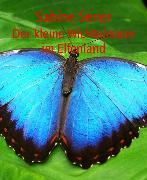 Cover-Bild zu Der kleine Wichtelmann im Elfenland (eBook) von Sener, Sabine