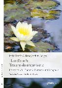 Cover-Bild zu Handbuch Traumakompetenz (eBook) von Huber, Michaela (Vorb.)
