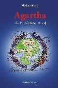 Cover-Bild zu Stjerna, Mariana: Agartha (eBook)