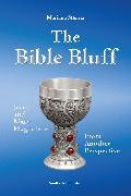 Cover-Bild zu Stjerna, Mariana: Bible Bluff (eBook)