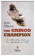 Cover-Bild zu Xilonen, Aura: The Gringo Champion
