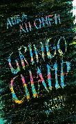 Cover-Bild zu Xilonen, Aura: Gringo Champ (eBook)