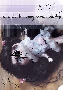 Cover-Bild zu Darko, Luna: Vergessene Kinder (eBook)